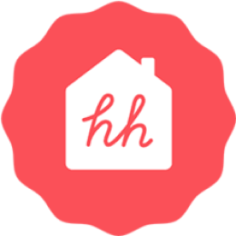 House House logo
