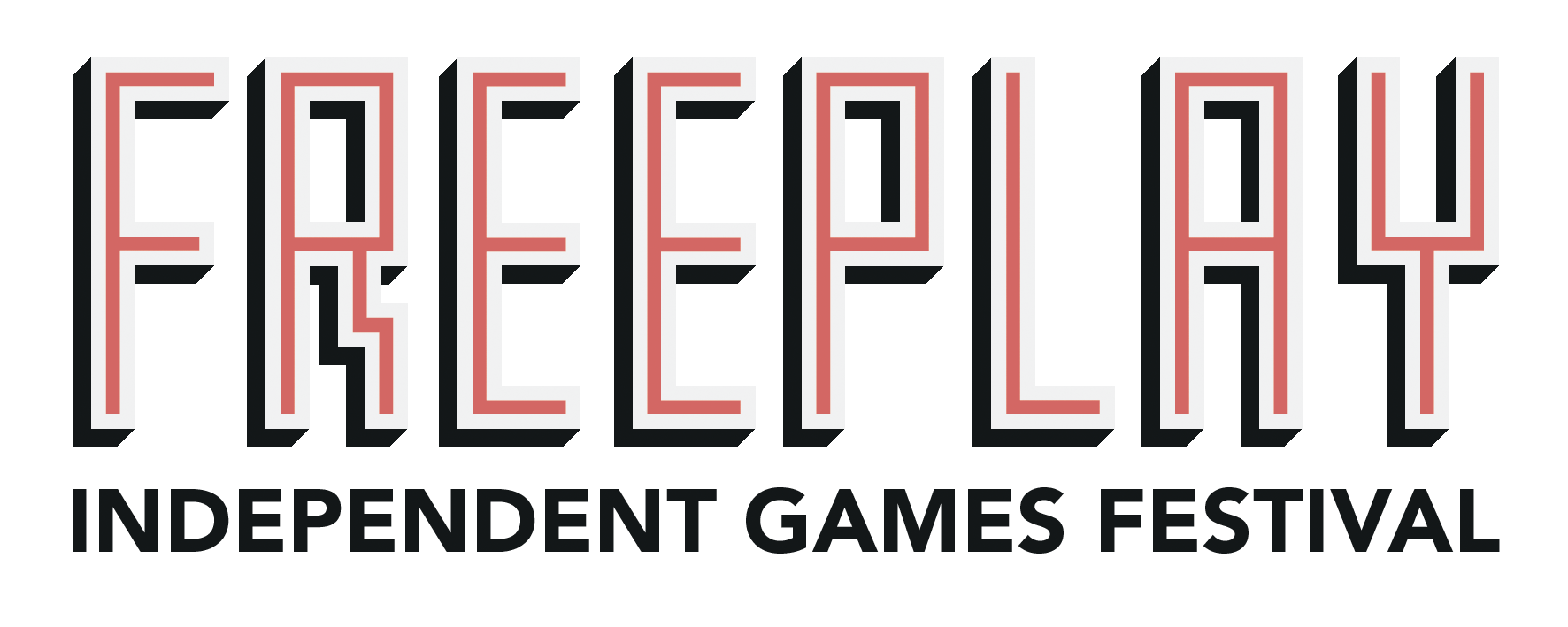 Freeplay logo